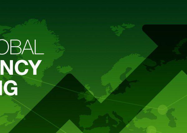 globalpragency1-1280x427-600x427.jpg