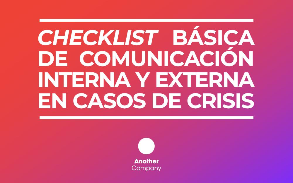 Checklist_Basica_ANCO(1000x625px)