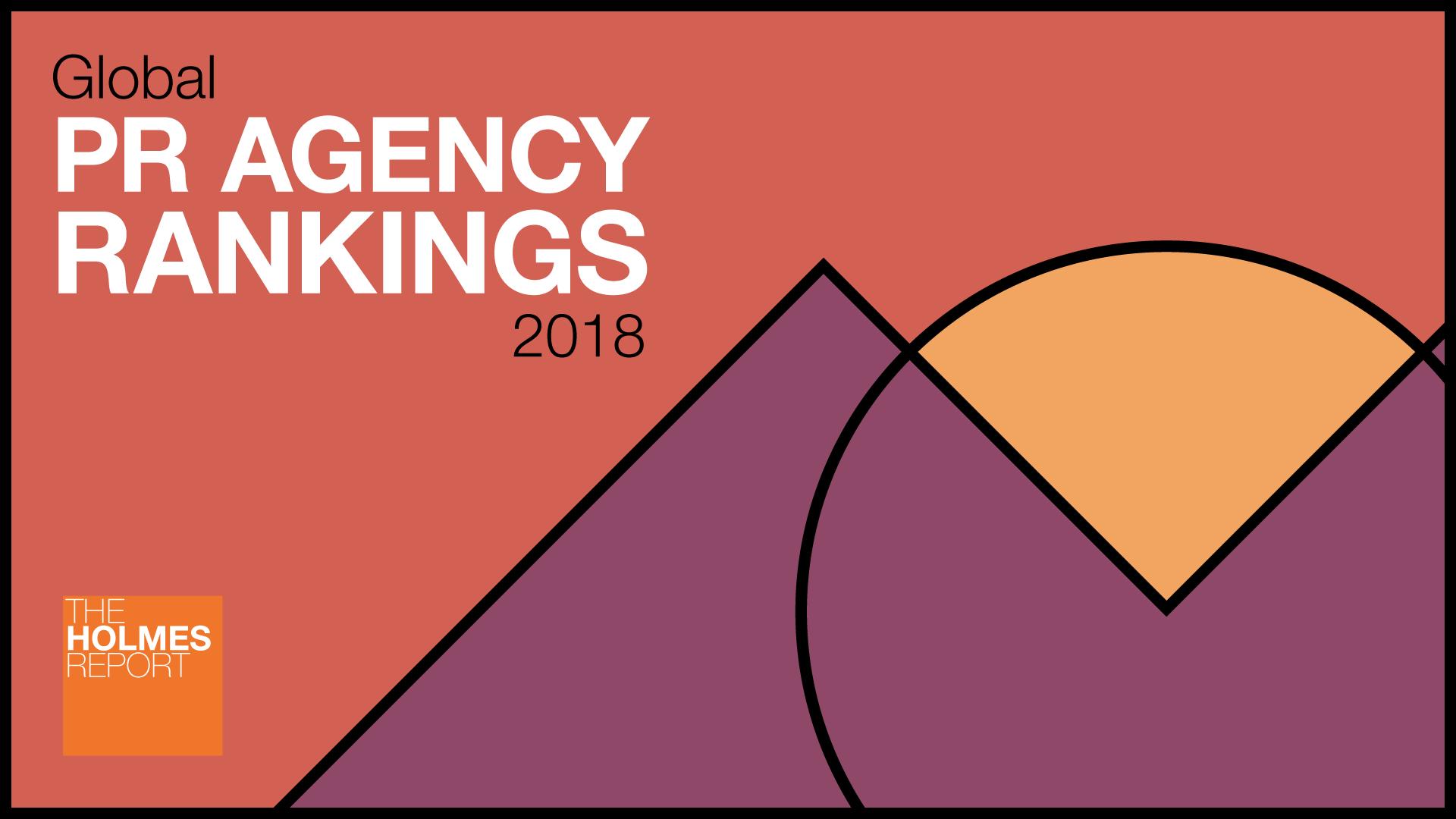 2018-pr-agency-ranking