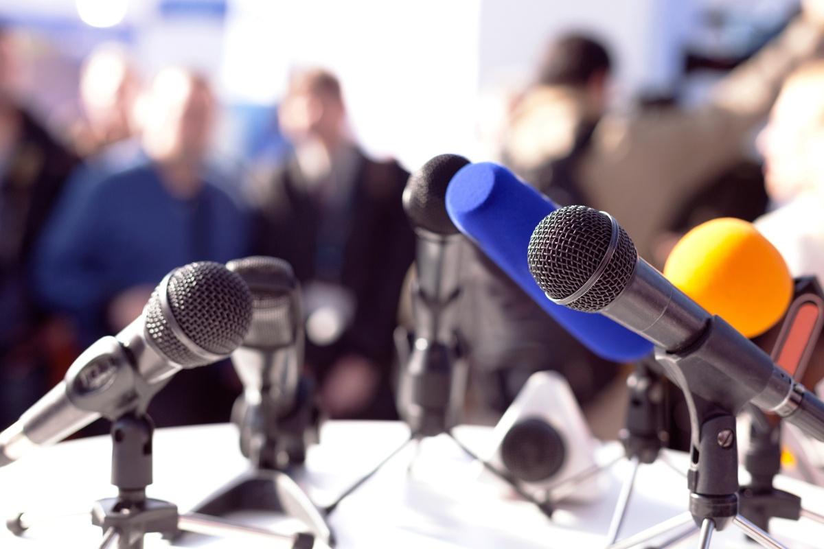7 razones por las que el comunicado de prensa tradicional necesita reinventarse.jpg