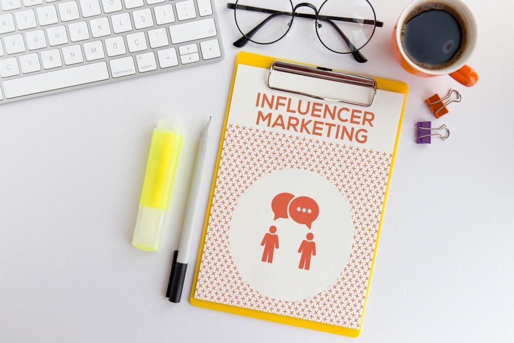 5 pasos para encontrar tu influencer.jpg