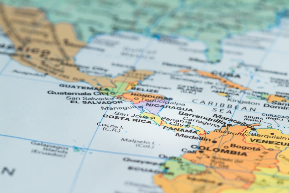 Entrar al mercado latinoamericano.jpg