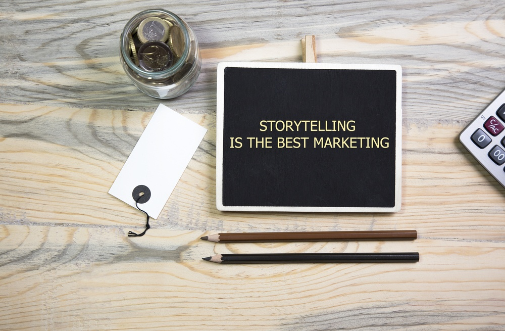 storytelling is the best marketing.jpg
