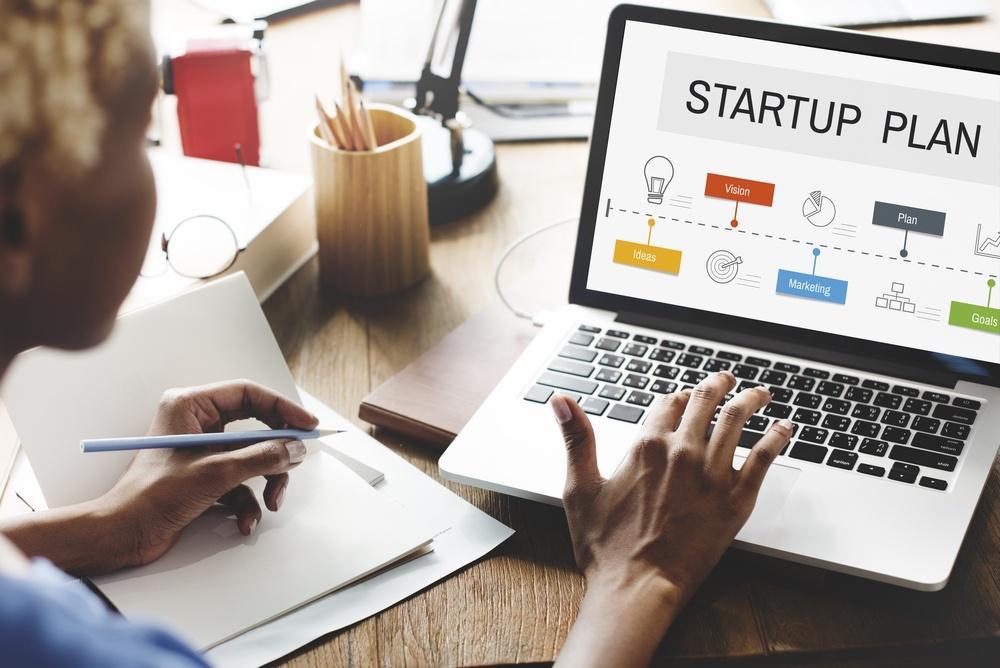 estrategia de RP para startups.jpg
