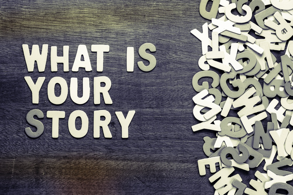 Los pilares del storytelling para tu marca.jpg