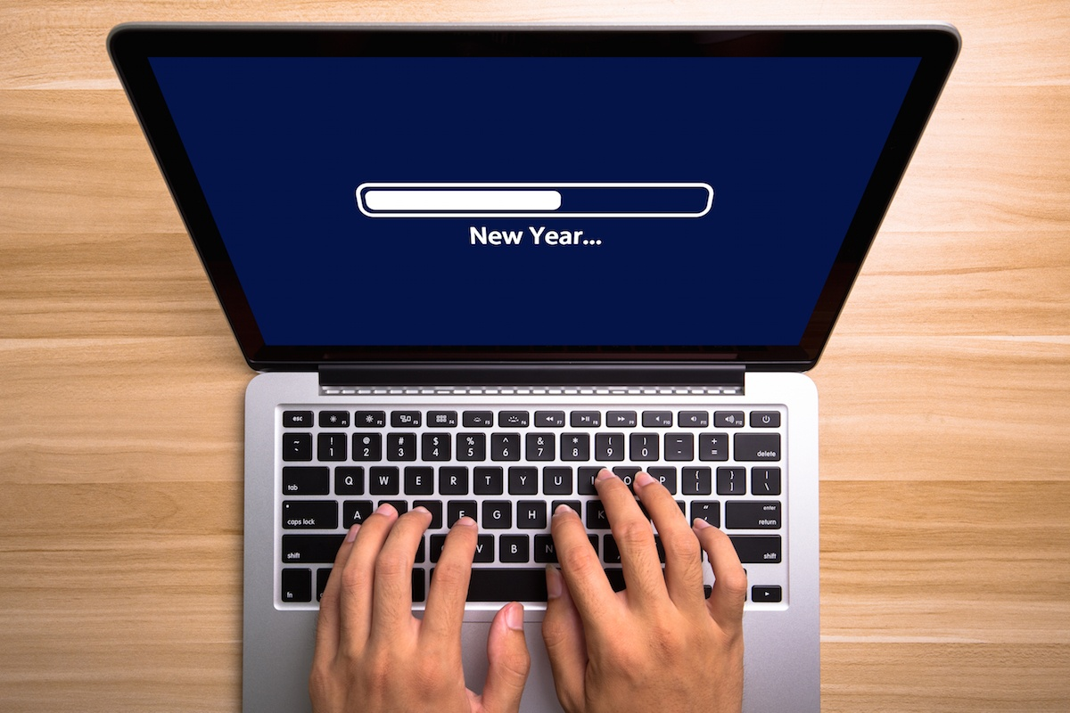 Nuevo año 2018.jpg