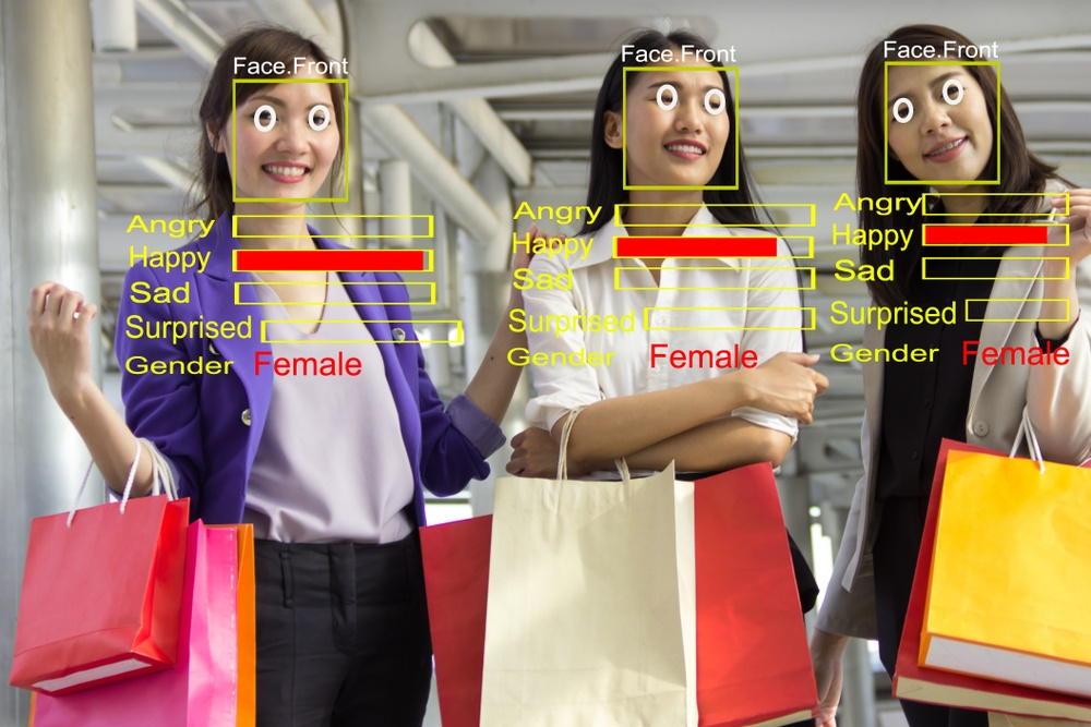 machine learning para marketing y RRPP.jpg