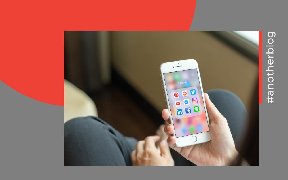 contenido-digitales-para-redes-sociales