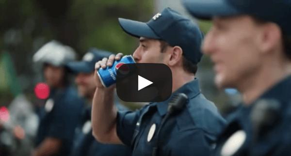 Caso Pepsi Bas Storytelling