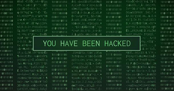 ¿Sabes que hacer cuando te hackean?