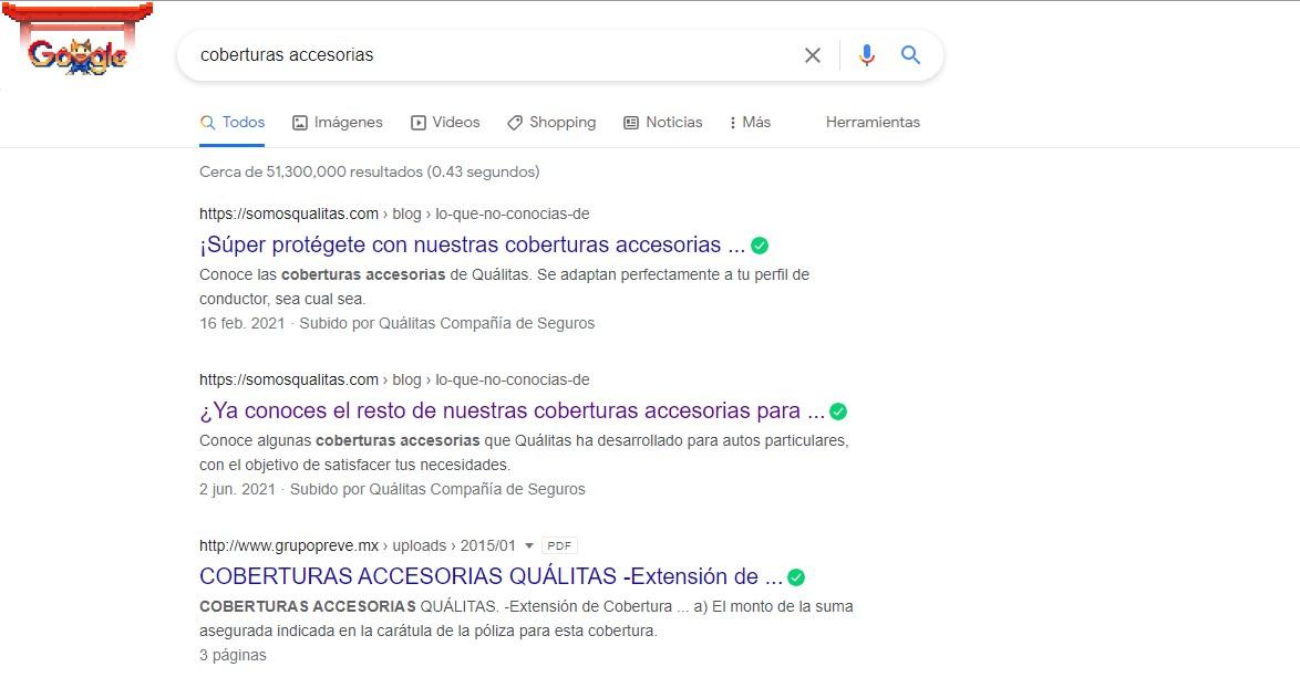 coberturas_accesorias_somos_qualitas