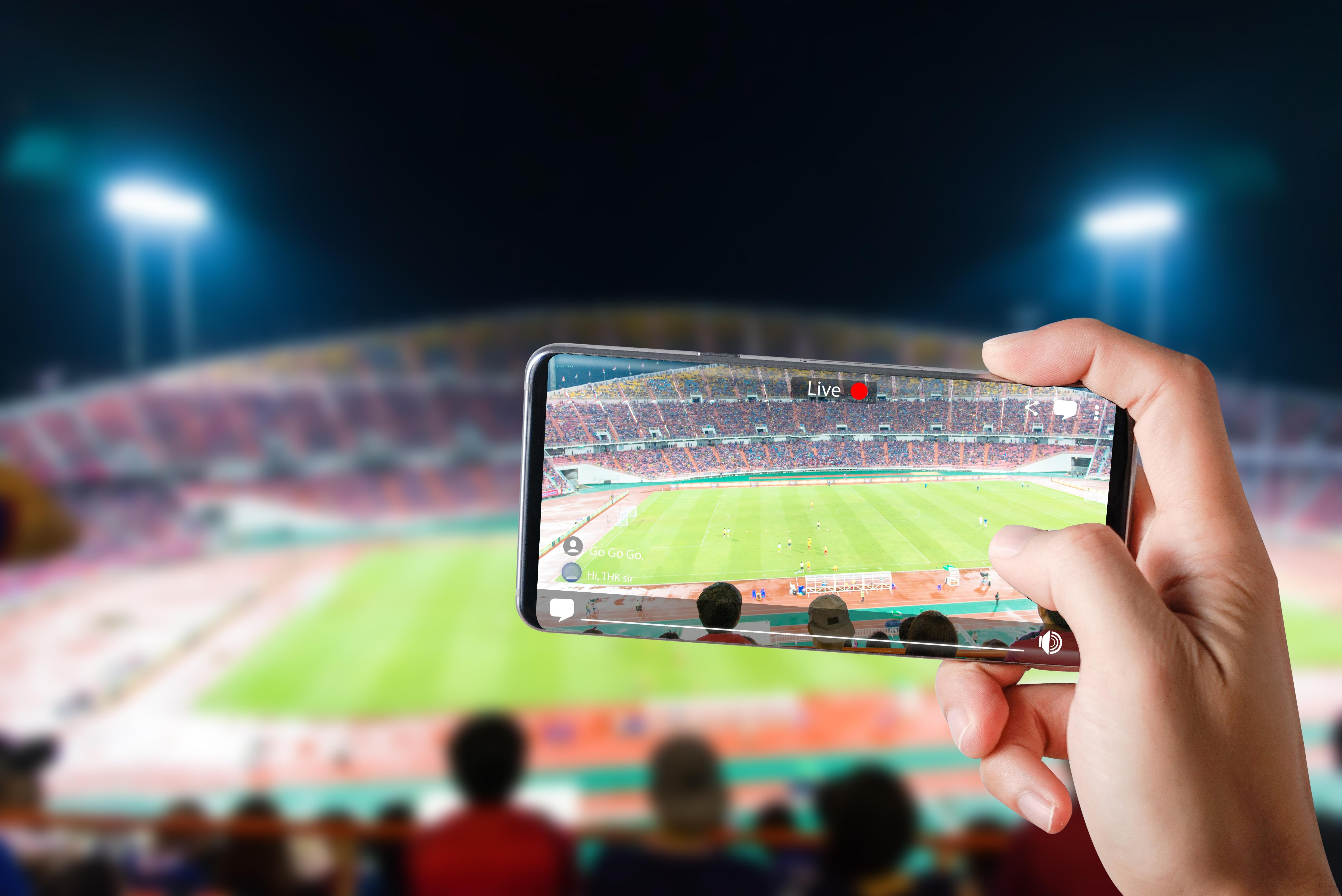 copa mundial y su efecto en internet