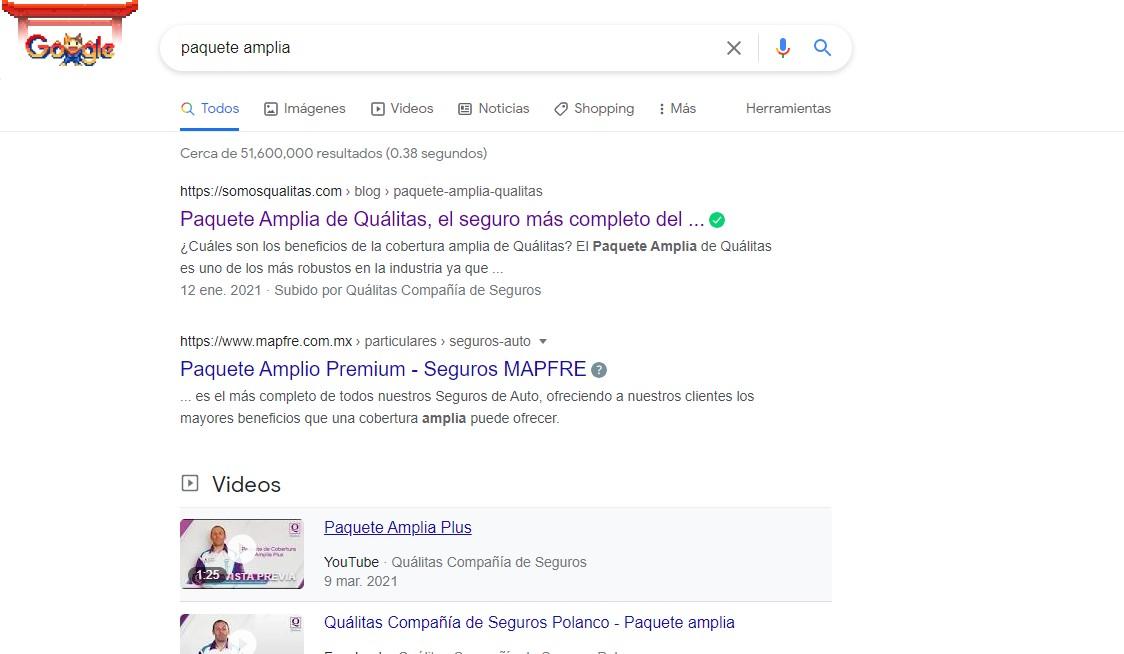 paquete_amplia_somos_qualitas