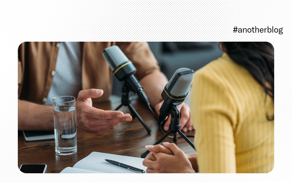 podcasting_evolución del marketing digital y redes sociales