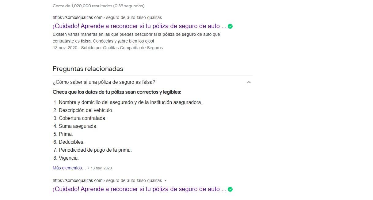 poliza_de_seguro_somos_qualitas