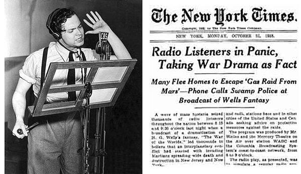 guerra-de-los-mundos-por-orson-welles-primer-fake-news725x420